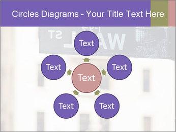 0000074156 PowerPoint Template - Slide 78
