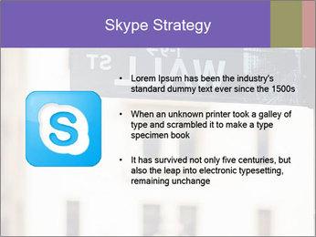 0000074156 PowerPoint Template - Slide 8
