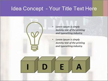0000074156 PowerPoint Template - Slide 80