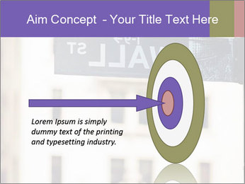 0000074156 PowerPoint Template - Slide 83