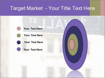 0000074156 PowerPoint Template - Slide 84