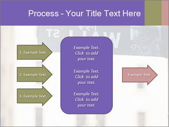 0000074156 PowerPoint Template - Slide 85
