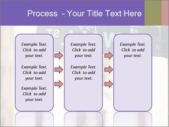 0000074156 PowerPoint Template - Slide 86