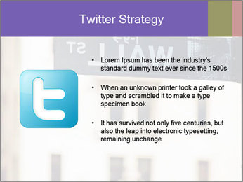 0000074156 PowerPoint Template - Slide 9