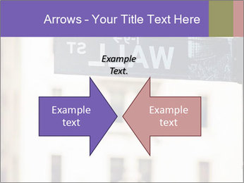 0000074156 PowerPoint Template - Slide 90