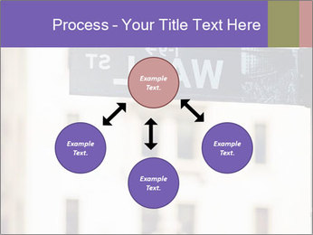 0000074156 PowerPoint Template - Slide 91