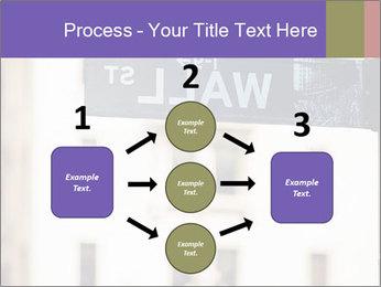 0000074156 PowerPoint Template - Slide 92