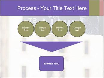 0000074156 PowerPoint Template - Slide 93