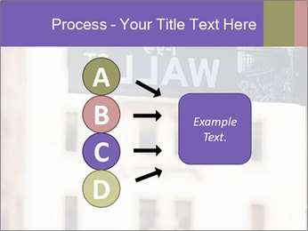 0000074156 PowerPoint Template - Slide 94