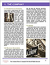 0000074156 Word Template - Page 3
