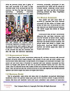 0000074156 Word Template - Page 4