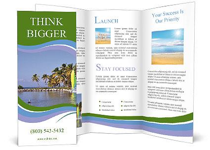 0000074157 Brochure Templates