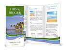 0000074157 Brochure Template