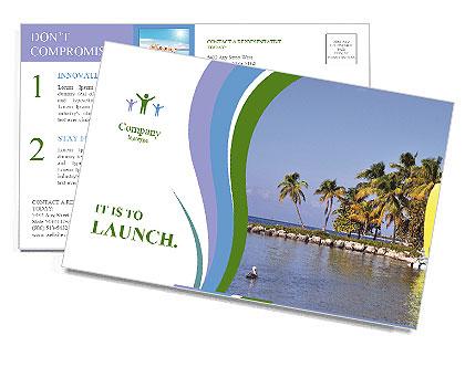 0000074157 Postcard Template