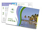 0000074157 Postcard Templates