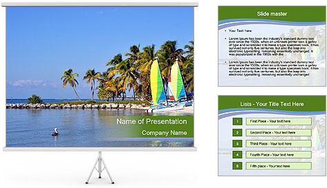 0000074157 PowerPoint Template