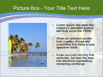 0000074157 PowerPoint Template - Slide 13