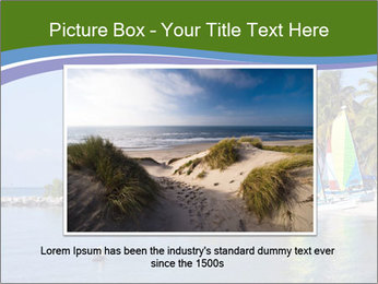 0000074157 PowerPoint Template - Slide 15