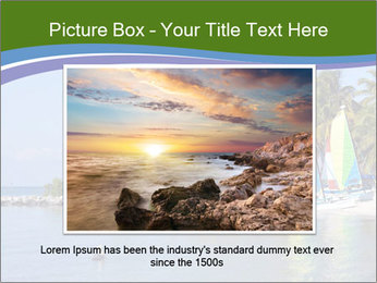 0000074157 PowerPoint Template - Slide 16