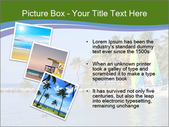 0000074157 PowerPoint Template - Slide 17