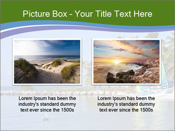 0000074157 PowerPoint Template - Slide 18