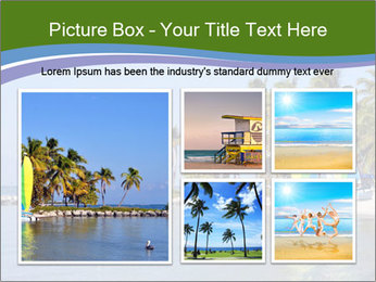 0000074157 PowerPoint Template - Slide 19