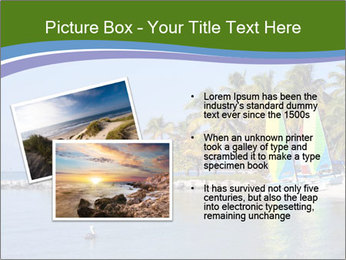 0000074157 PowerPoint Template - Slide 20