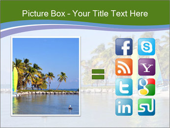 0000074157 PowerPoint Template - Slide 21