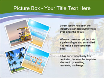 0000074157 PowerPoint Template - Slide 23