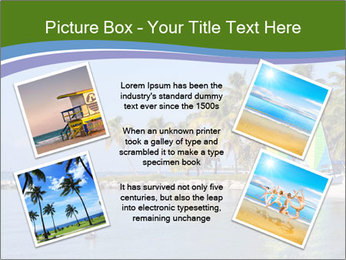 0000074157 PowerPoint Template - Slide 24