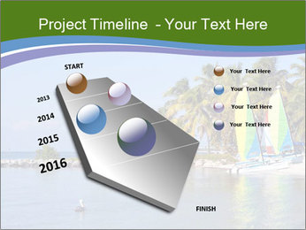 0000074157 PowerPoint Template - Slide 26