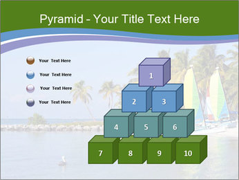 0000074157 PowerPoint Template - Slide 31