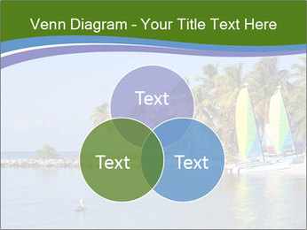 0000074157 PowerPoint Template - Slide 33