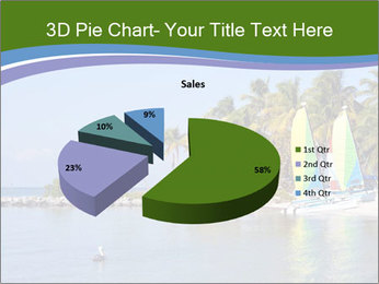 0000074157 PowerPoint Template - Slide 35