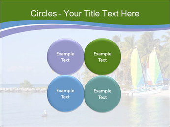 0000074157 PowerPoint Template - Slide 38
