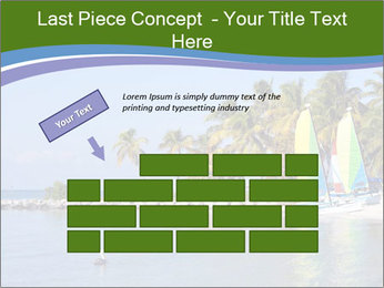 0000074157 PowerPoint Template - Slide 46