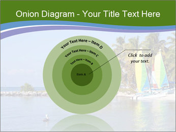 0000074157 PowerPoint Template - Slide 61