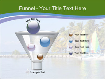 0000074157 PowerPoint Template - Slide 63
