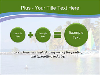 0000074157 PowerPoint Template - Slide 75
