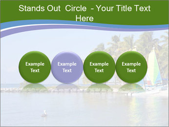 0000074157 PowerPoint Template - Slide 76