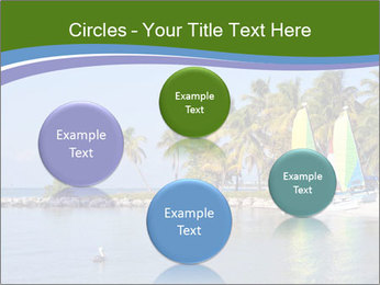 0000074157 PowerPoint Template - Slide 77