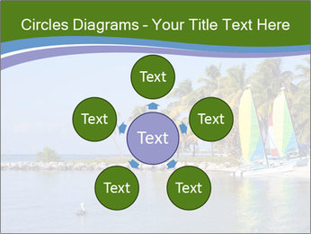 0000074157 PowerPoint Template - Slide 78