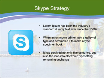 0000074157 PowerPoint Template - Slide 8