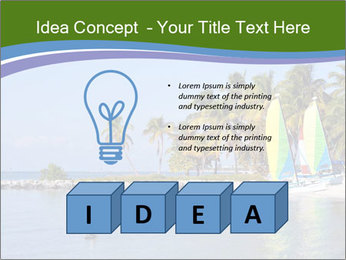 0000074157 PowerPoint Template - Slide 80