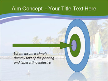 0000074157 PowerPoint Template - Slide 83