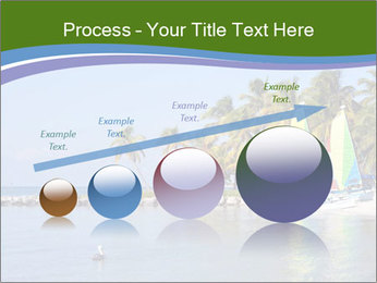 0000074157 PowerPoint Template - Slide 87