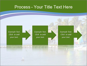 0000074157 PowerPoint Template - Slide 88