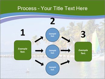 0000074157 PowerPoint Template - Slide 92