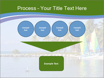 0000074157 PowerPoint Template - Slide 93