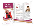0000074158 Brochure Templates